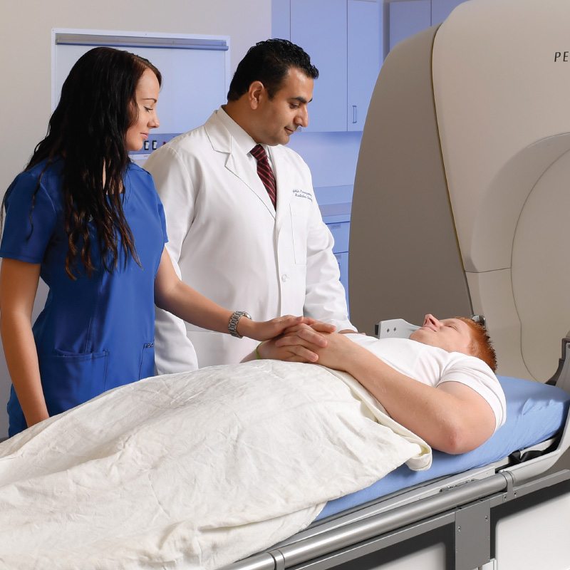 Gamma Knife® Patient Education Guide | Thumbnail